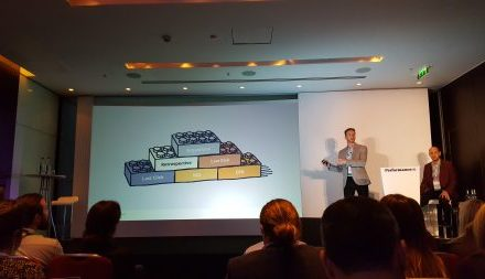 PMI Londen 2016: Where is affiliate marketing heading?