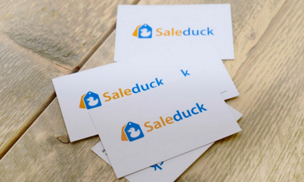 Vacature: stage Online Marketing / SEO bij Saleduck