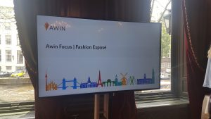 awin fashion expose