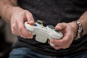 Affiliate marketing voor Gaming publishers en gaming bloggers