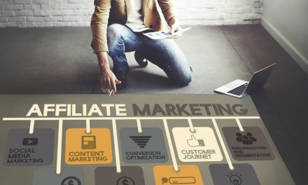 De betekenis van affiliate marketing