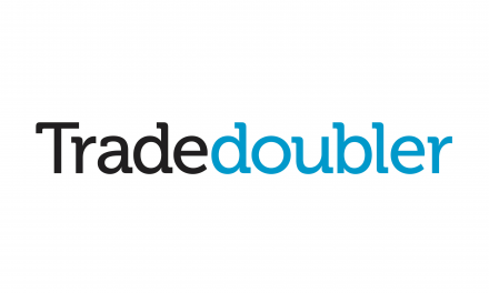 Tradedoubler kondigt nieuwe Publisher Interface en Publisher API aan