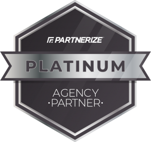 platinum agency partnerize